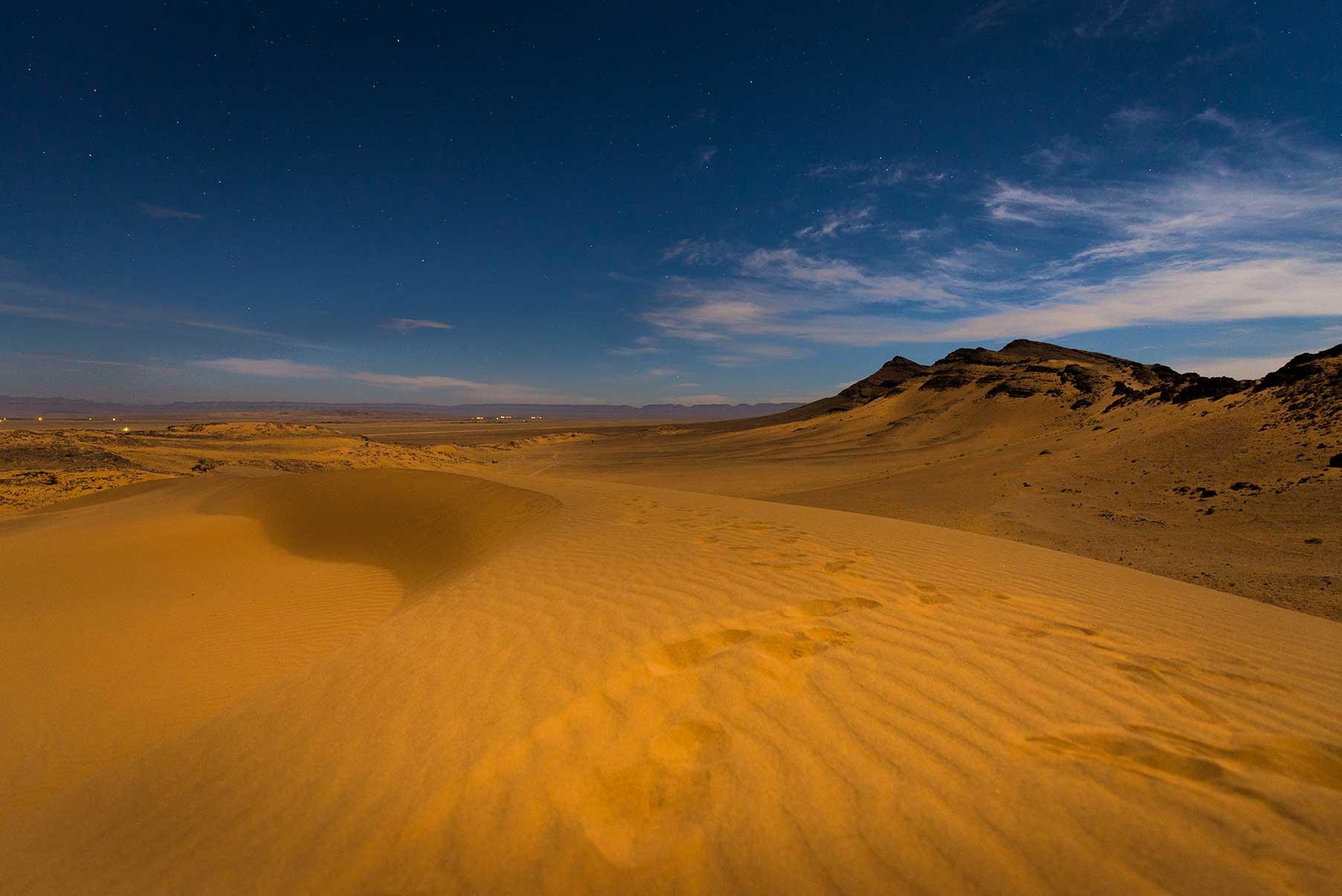 2-days desert trip from Marrakech (4)